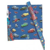 Gift Wrap Roll